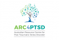 ARC4PTSD Latest News Photo