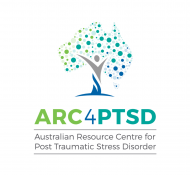 ARC4PTSD Latest News Photo